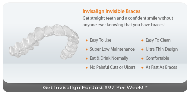 page-boxes-Invisalign5